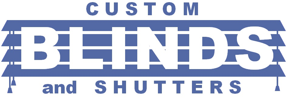 Custom Blinds and Shutters LLC, Window Treatments, Evansville